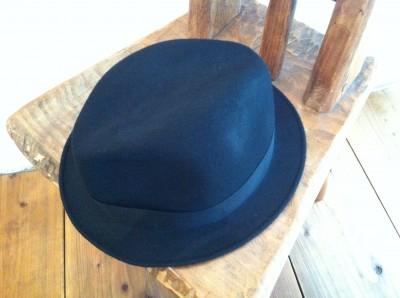 新入荷の帽子達