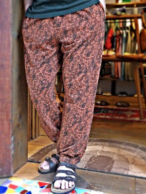 Mellow Pants