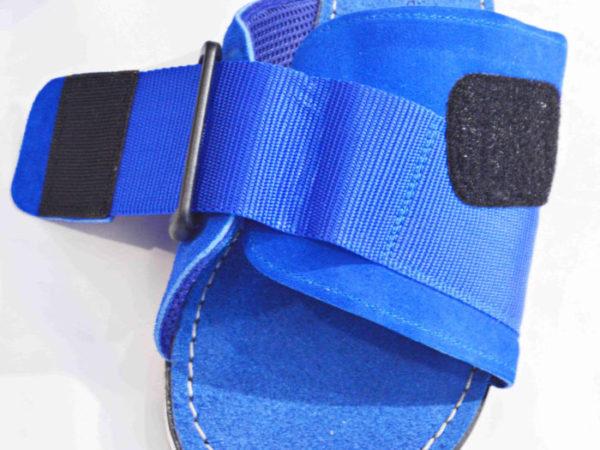 blueoverのプレミアムサンダル
