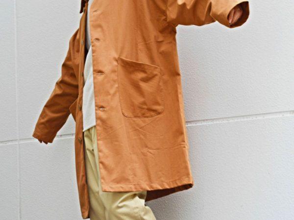 人気のコート