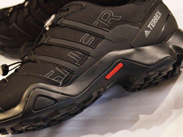 """年末のスペシャルアイテム『adidasの""""TERREX""""』"""