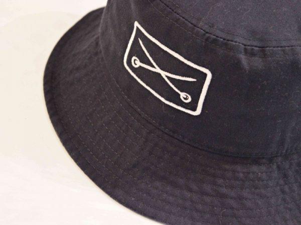 ネセサリーのBBQ HAT