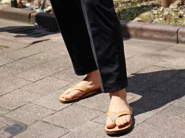Tomcat Pants
