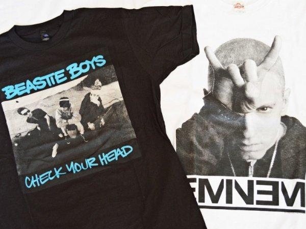 Tシャツまだまだありますよ!!