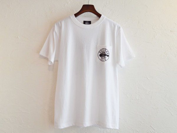 BRONZE AGEのTシャツ