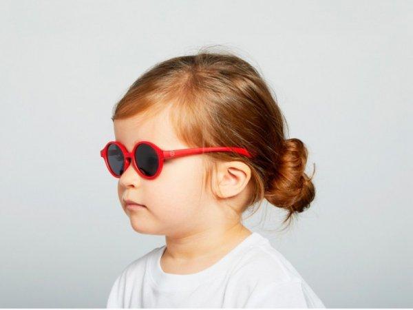 kid'sサングラス