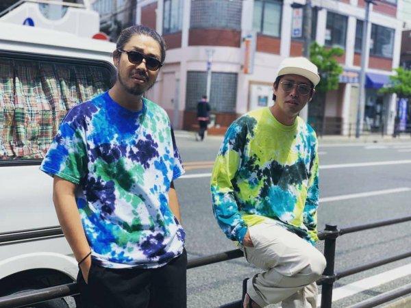 7/6(土)発売!