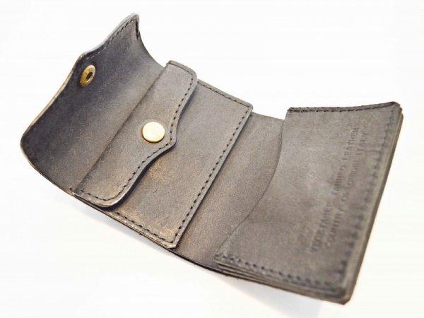 一番人気の財布