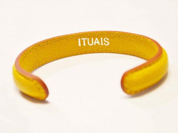 ~ITUAIS(イトゥアイス)~