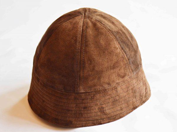 Winner CapsのSAILOR HAT