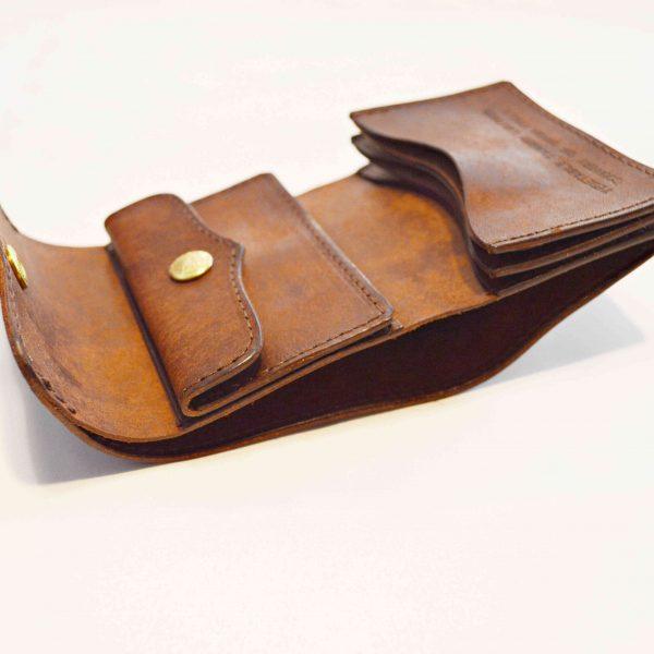 人気の財布