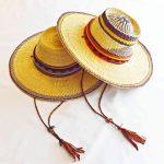 BURKINA HAT