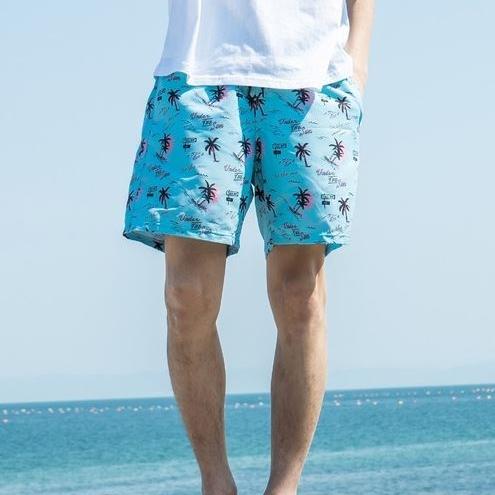 """Seaingの""""Board shorts"""""""