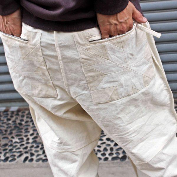 LONESTAR PANTS